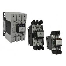 контактор 12,5kvar 400V coil230V B44066S1810J230