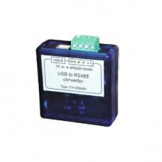 конвертер USB/RS485 B44066R3333E230