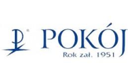 Продукция компании POKOJ