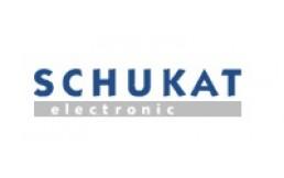 Schukat electronic Vertriebs GmbH