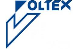 «Voltex»