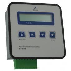 контроллер BR604-R4 B44066R6004E230