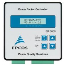 контроллер BR6000-R6 B44066R6006E230
