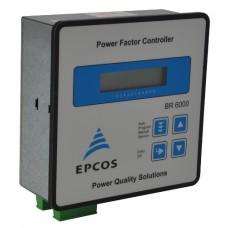 контроллер BR6000-T6R6 B44066R6066E230