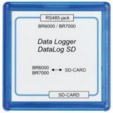 Регистратор данных B44066R1311E230