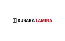 Плодотворное сотрудничество компании Kubara Lamina S A и Национального центра ядерных исследований (NCBJ).