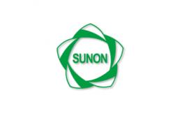 Компания Sunon – ведущий мировой производитель устройств  охлаждения предлагает эффективные решения для различных задач.