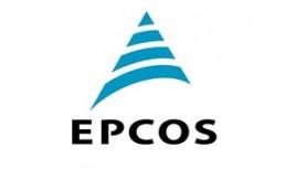 Новые изделия от компании TDK-Epcos