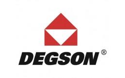 DEGSON — один из лидеров по производству клеммных колодок и блоков