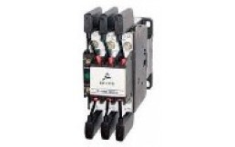 Контакторы (пускатели) EPCOS для косинусных конденсаторов
