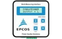 Применение мультиизмерительного интерфейса MMI6000 (мониторинг тока, протекающего через конденсатор)