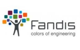 Fandis - скажем НЕТ перегреву оборудования и конденсату.