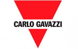 Carlo Gavazzi Group – компоненты для автоматизации в различных областях техники. Ч.3 Автоматизация зданий и сооружений