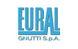 Продукция компании Eural: прутки, заготовки, профили