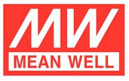 Анонс новой продукции: импульсные источники питания и LED-драйверы фирмы Mean Well