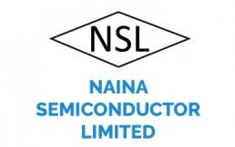 Анонс новой продукции: Силовые элементы от компании Naina Semiconductor Limited