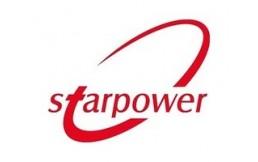 Анонс новой продукции: Силовые элементы от компании StarPower Semiconductor Ltd.