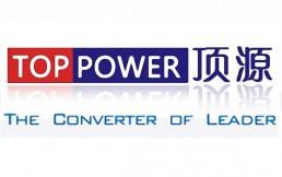 DC-DC преобразователи и AC-DC преобразователи компании Top Power