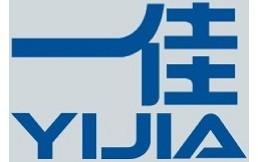 Коммутационные изделия компании YIJIA (Zhejiang Yijia Industrial Electronic Co., LTD)