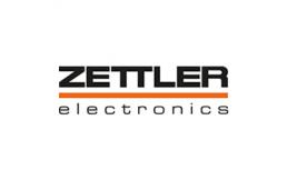 Миниатюрные импульсные источники питания от фирмы Zettler Magnetics