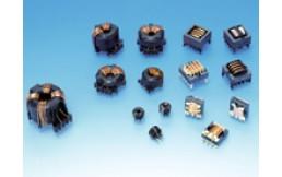 Трансформаторы переменного тока - датчики
