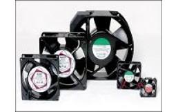 Опыт замены вентилятора ВН-2В на SUNON производителем сварочного оборудования «ТЕМП»