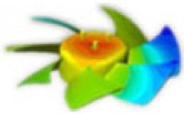 Обзор новинок вентиляторов постоянного (DC) и переменного (AC) тока SUNON
