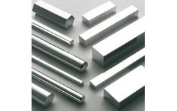 Сортовой прокат из алюминиевых сплавов EURAL