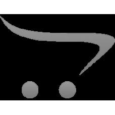 Алюминиевый профиль EURAL в ассортименте