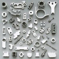 Алюминиевый профиль для автомобильной промышленности
