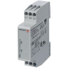 Реле мониторинга трёхфазной сети DPA51CM44