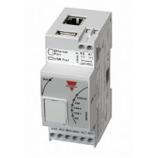 Контроллер для парковочной системы SBP2WEB24