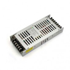 Блок питания G-energy N200V5-A