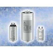 конденсатор MKK400-D-05-01 5кВар  B25667C5966A375