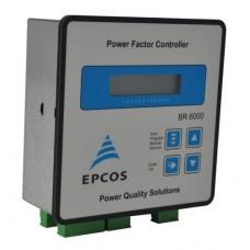 контроллер BR6000-R12/S485 B44066R6412E230