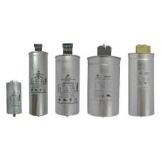 конденсатор MKP440-D-1.0 B32343C4012A040
