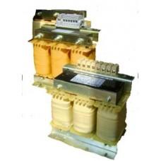 дросель ERH-7/400/25 25 kVAr