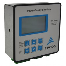 контроллер BR7000 B44066R7415E230