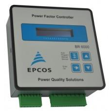 контроллер BR6000-R6 OLED B44066R6506E230