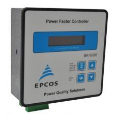 контроллер BR6000-R12 OLED B44066R6512E230