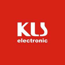 KLS Electronic