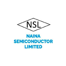 Naina Semiconductor Limited