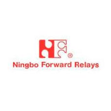 Ningbo Forward Relay