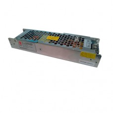 Блок питания Haitaik A-200FAR-4.5PH
