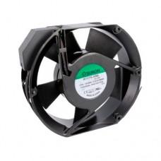 Вентилятор Sunon (AC) A1175HBL-TC