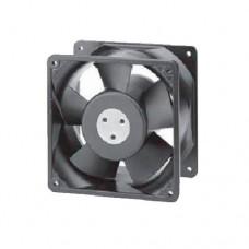Вентилятор Sunon (AC) A1179HBT-TC