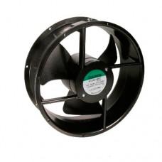 Вентилятор Sunon (AC) A1259MBT-TC