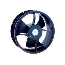 Вентилятор Sunon (AC) A1259XBL-TC