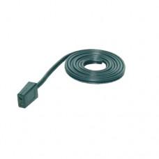 Провод для вентилятора Sunon A2-20