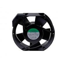 Вентилятор Sunon (AC) A2175HBT-TC